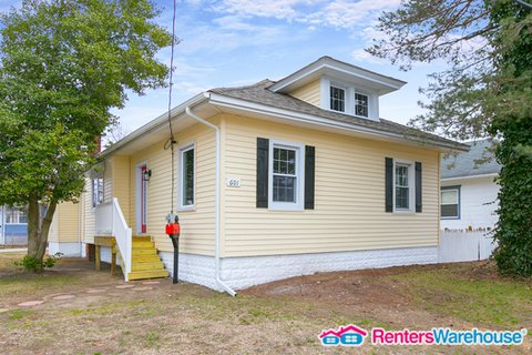 property_image - House for rent in Westville, NJ